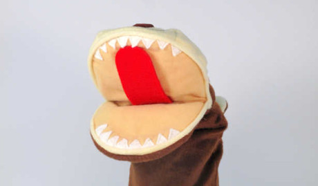 Mouth-Puppet-Bear_Speech-Therapy-4