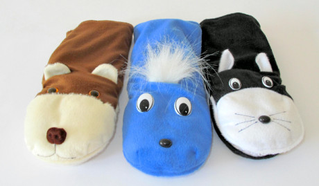 Speech-Therapy-Materials-3-Hand-Puppets