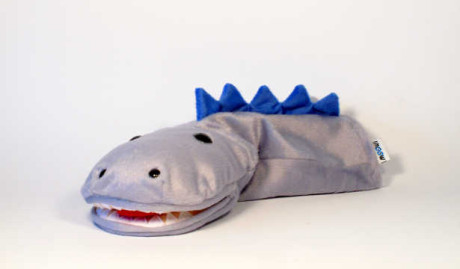 Speech-Therapy-Materials-Puppet-Dino-2