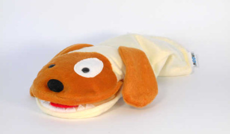 Speech-Therapy-Materials-Puppet-Doggy-2