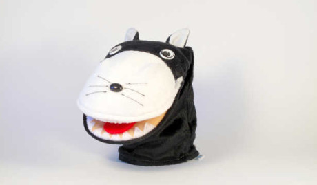 Speech-Therapy-Materials-Puppet-Kitty-2