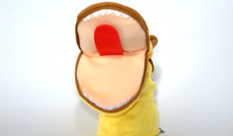 Mouth-Puppet-Giraffe-4