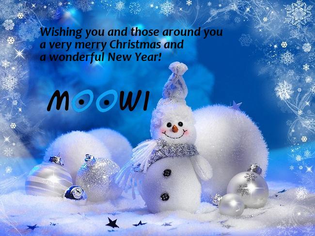 Christmas2015-Moowi