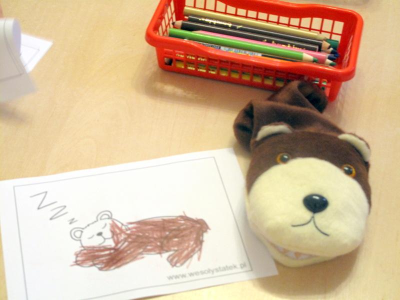 Speech-therapy-activities-pre-schoolers